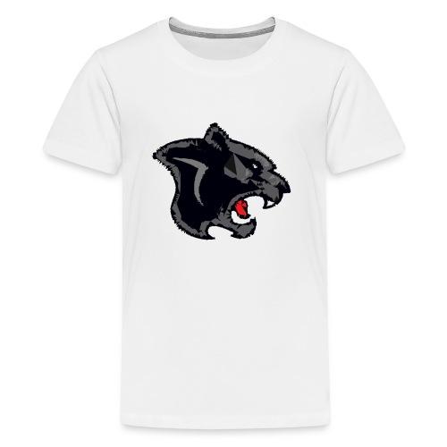 Tricksters - Kids' Premium T-Shirt