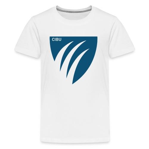 Coat of arms - Kids' Premium T-Shirt