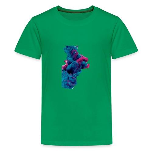 26732774 710811029110217 214183564 o - Kids' Premium T-Shirt