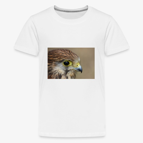 5A - Kids' Premium T-Shirt