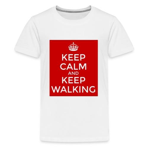 IMG 1729 - Kids' Premium T-Shirt