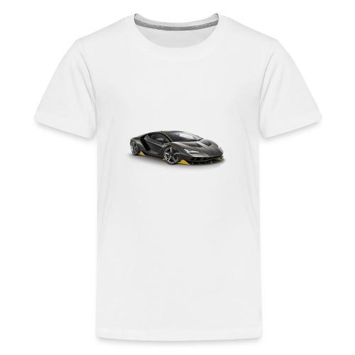 omg gamers - Kids' Premium T-Shirt