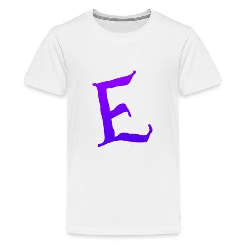 Enderstore USA - Kids' Premium T-Shirt