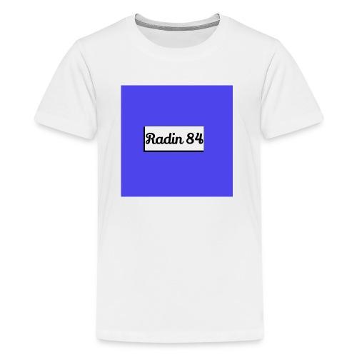 Radin84 - Kids' Premium T-Shirt