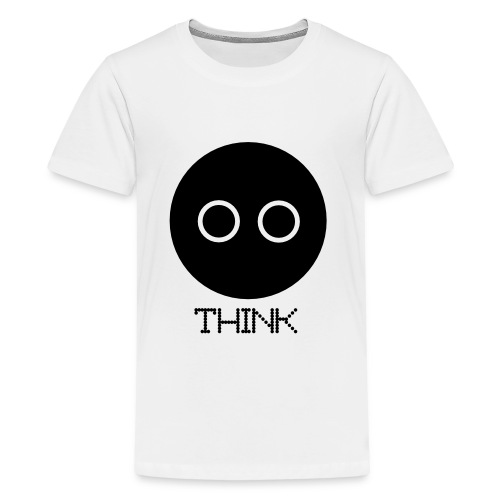 Design - Kids' Premium T-Shirt
