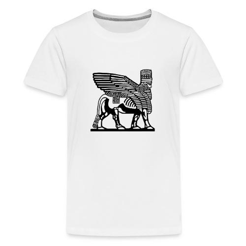 Iran Ancient - Kids' Premium T-Shirt