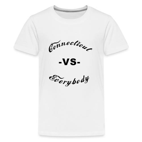 cutboy - Kids' Premium T-Shirt