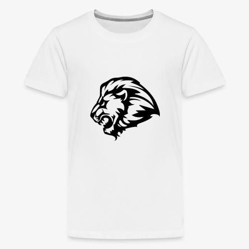 TypicalShirt - Kids' Premium T-Shirt