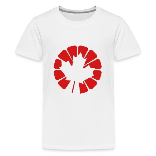 Canada 150 Edition - Kids' Premium T-Shirt