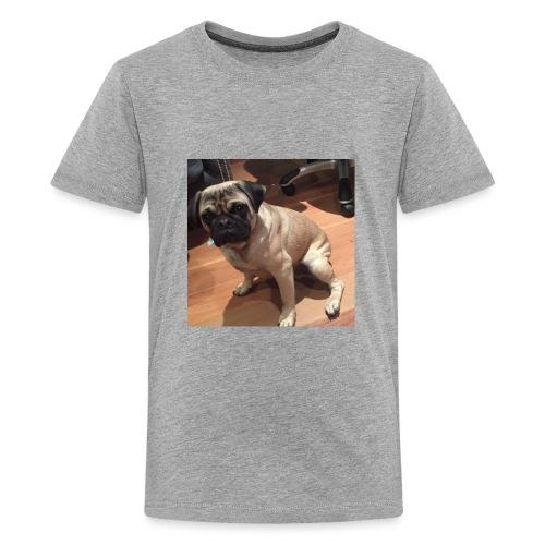 Gizmo Fat - Kids' Premium T-Shirt