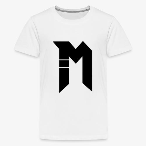 Bestsellers Logo only - Kids' Premium T-Shirt