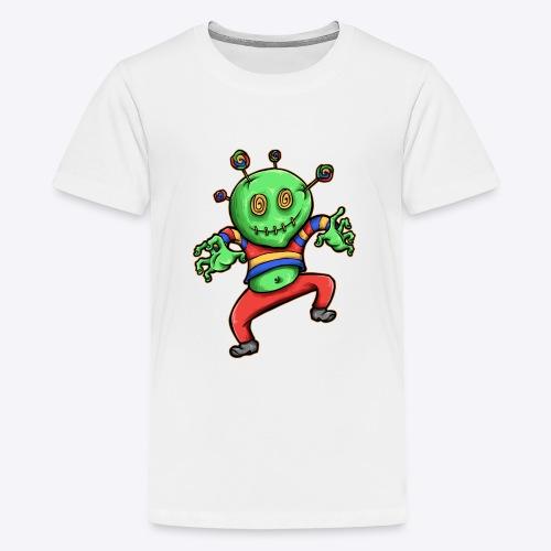 Candy Boy - Kids' Premium T-Shirt