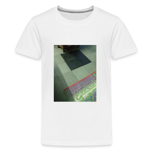 Test product - Kids' Premium T-Shirt