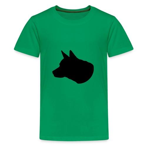 ESPUMA - Kids' Premium T-Shirt