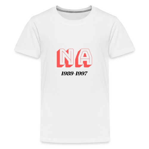 NA Miata Goodness - Kids' Premium T-Shirt