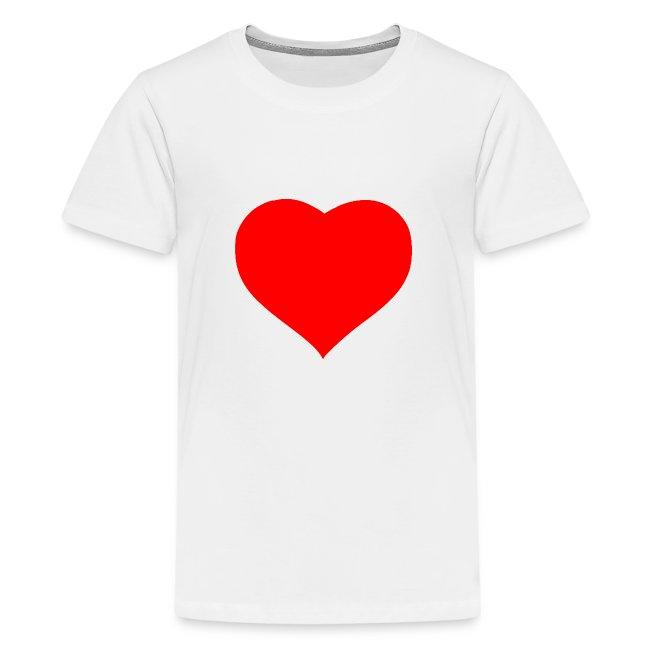 Custom Toddler T-Shirt Shape Funny Nerd Geek Cotton Boy /& Girl Clothes