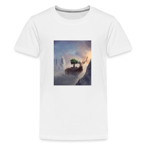 animal - Kids' Premium T-Shirt