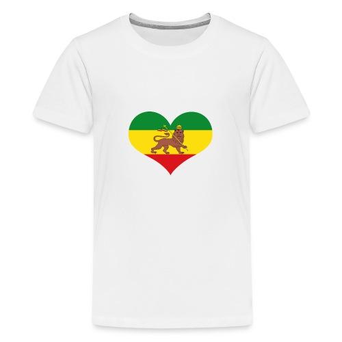 vps Logo - Kids' Premium T-Shirt