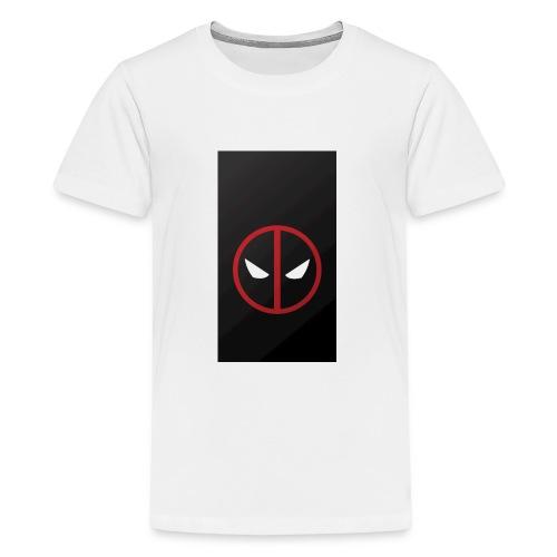 IMG 8644 - Kids' Premium T-Shirt