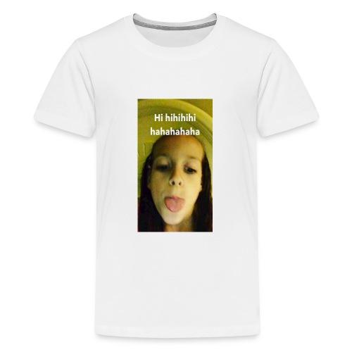 IMG 6017 - Kids' Premium T-Shirt
