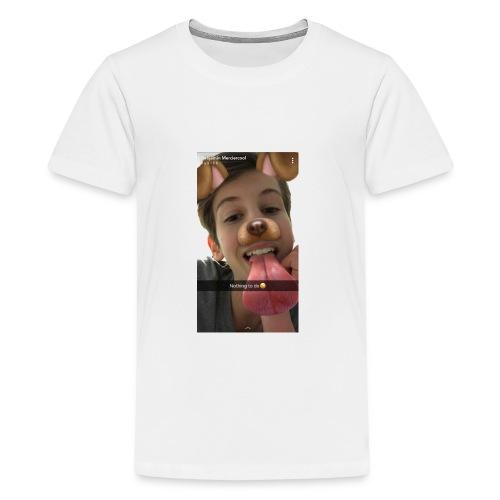 IMG 1526 - Kids' Premium T-Shirt