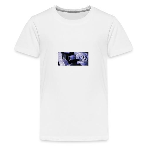 EliteJapan - Kids' Premium T-Shirt