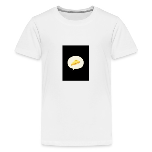 IMG 20170605 130509 - Kids' Premium T-Shirt