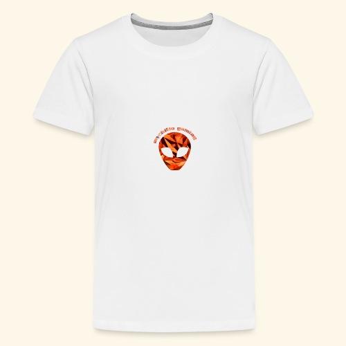 Mychitio gaming - Kids' Premium T-Shirt