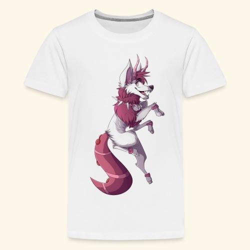 nebulastar - Kids' Premium T-Shirt