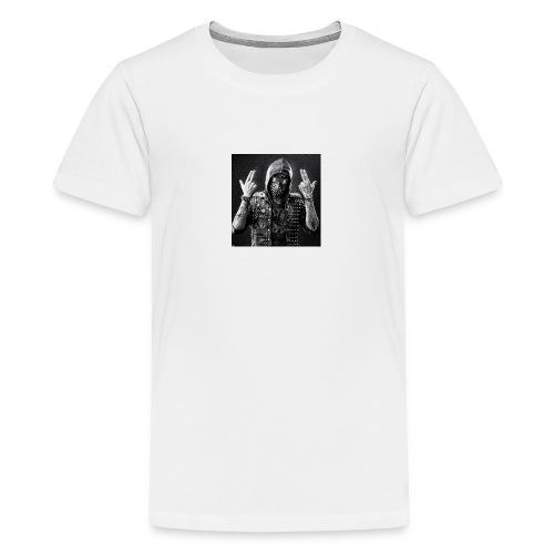 An idea - Kids' Premium T-Shirt