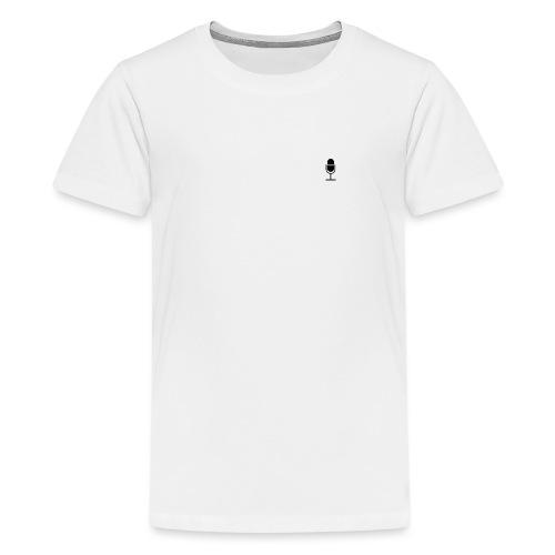 thumbnail png - Kids' Premium T-Shirt