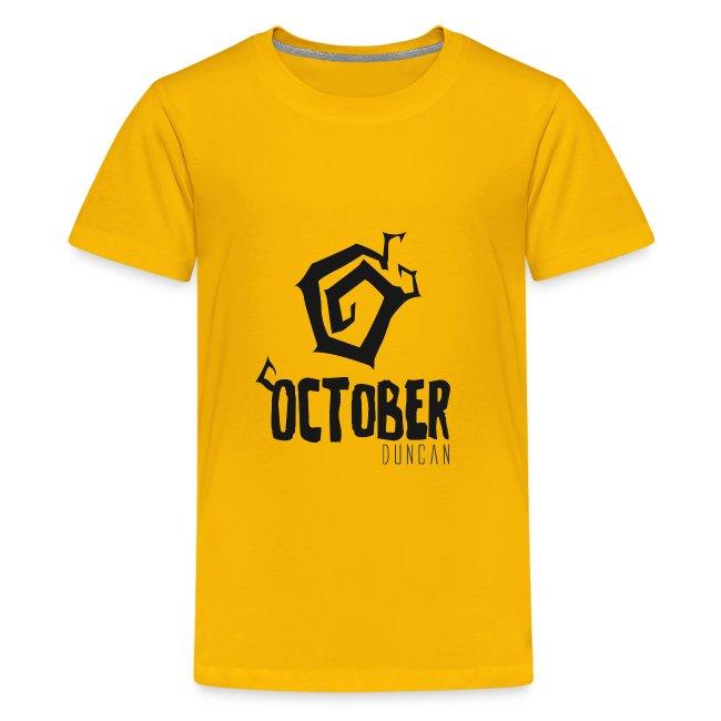 October Duncan2 01 png