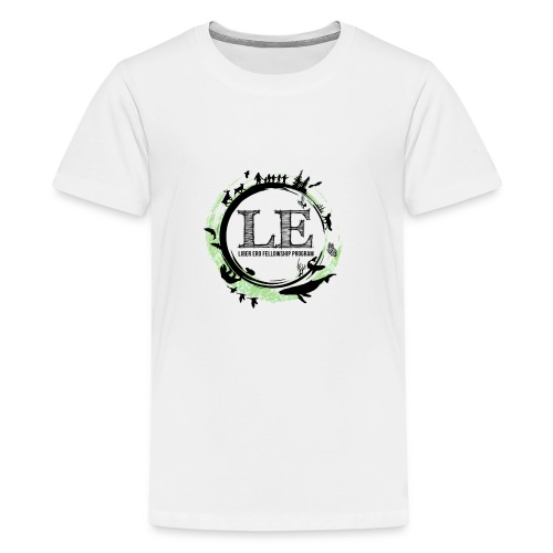 LiberErodesign - Kids' Premium T-Shirt