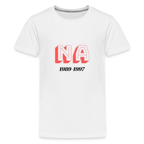 NA Miata Goodness - Kids' Premium T-Shirt