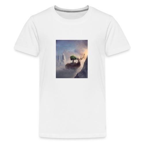 animal - Kids' Premium T-Shirt