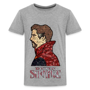 Doctor Strange - Kids' Premium T-Shirt