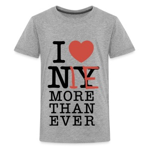I love Me - Kids' Premium T-Shirt