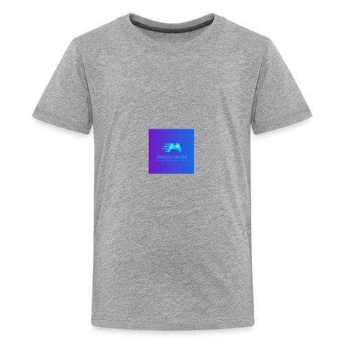 blow up - Kids' Premium T-Shirt