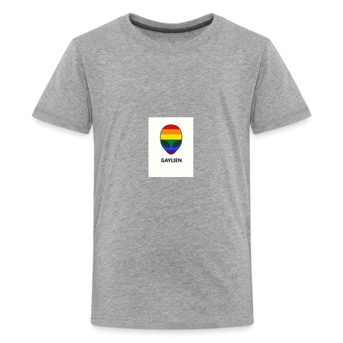 GAYLIEN - Kids' Premium T-Shirt