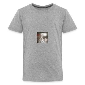 IMG_0618 - Kids' Premium T-Shirt