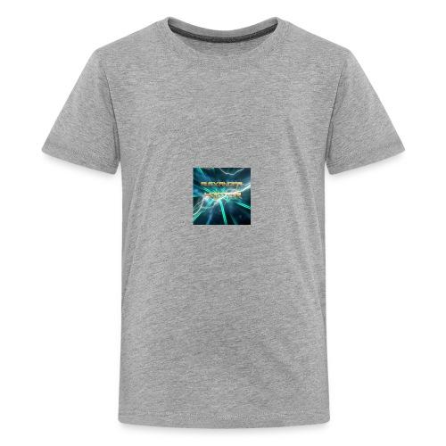 IMG 0390 - Kids' Premium T-Shirt