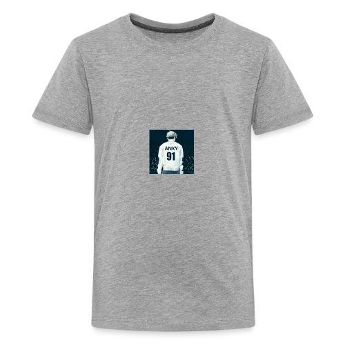 IMG 1552 - Kids' Premium T-Shirt