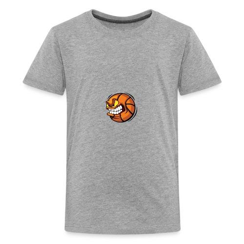 IMG 2293 - Kids' Premium T-Shirt