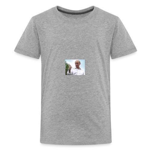 VLAd - Kids' Premium T-Shirt