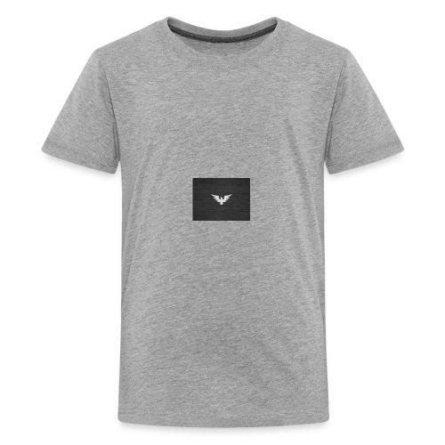 centralhawk - Kids' Premium T-Shirt