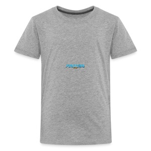 Subscribe - Kids' Premium T-Shirt
