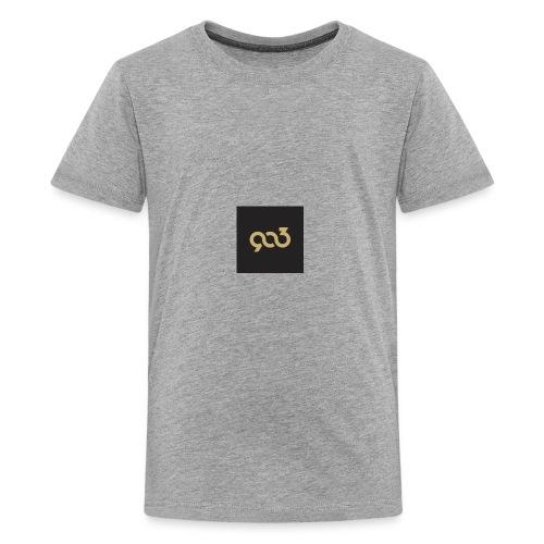 903 merch - Kids' Premium T-Shirt