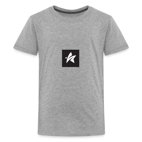 The star - Kids' Premium T-Shirt