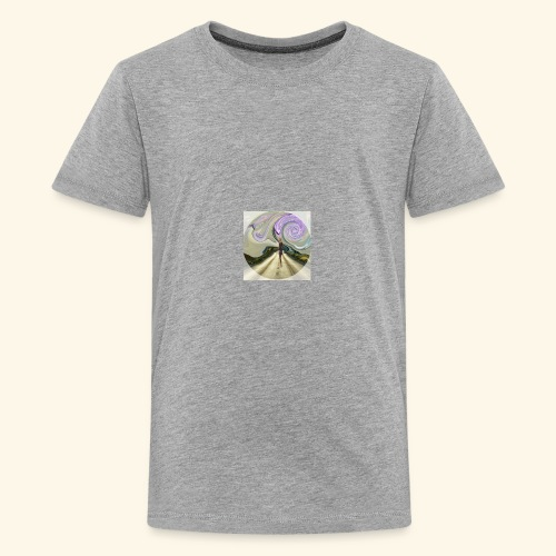 mother's day - Kids' Premium T-Shirt