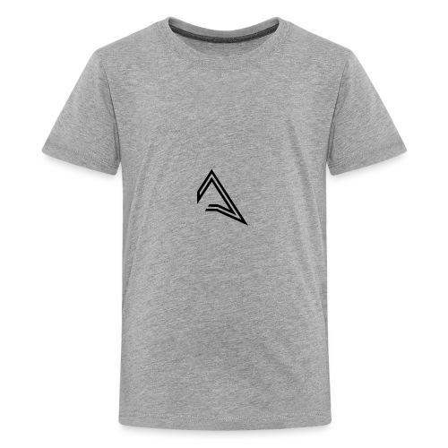 avea - Kids' Premium T-Shirt